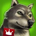 WildLife America Premium icon