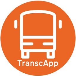 TranscApp