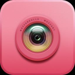 Camera 1080 - Camera Photo Pro