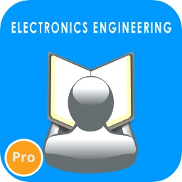 Electronics Engineering Test