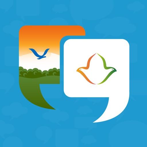 Learn Urdu Quickly - Phrases, Quiz, Flash Card