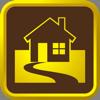 Mortgage Calculator™ - MH Riley Ltd