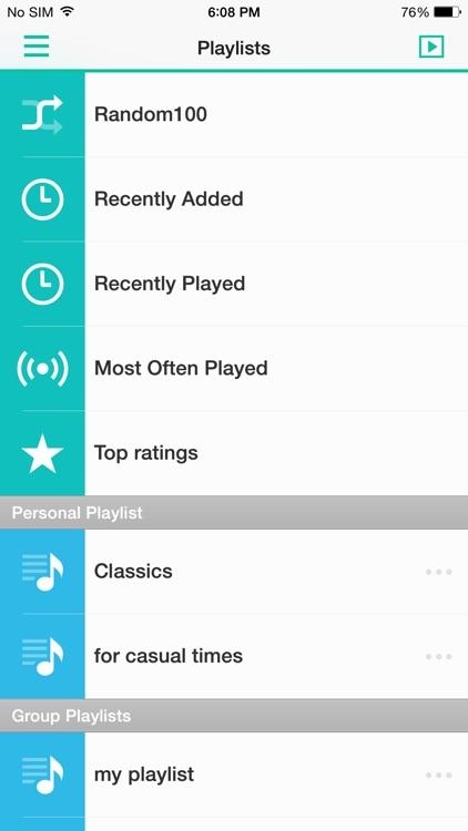 DS audio screenshot-4