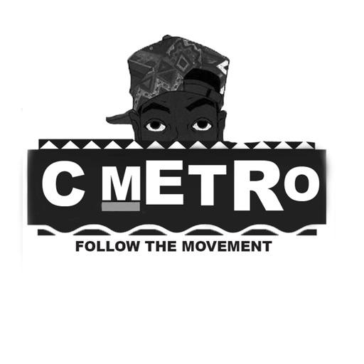 C.METRO