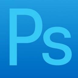 每天学点PS制图画图教程 - for photoshop PS技巧精选