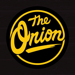 111.The Onion- Burgers & Brew