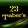 Taber's Medical Dictionary 23