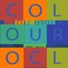Colour Sports Bonanza