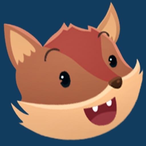 Dashiel Fox