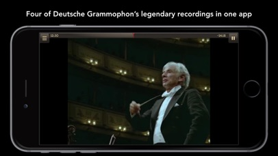 Beethoven's 9th Symphony-0