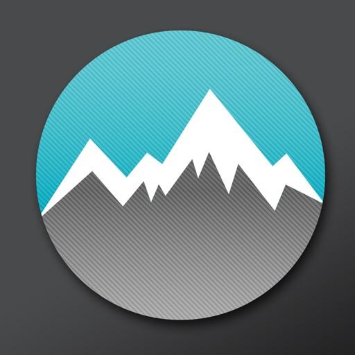 San Carlos de Bariloche Travel Guide