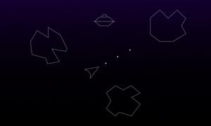 AsteroidsTV