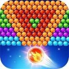 Shoot Bubble World icon