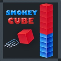 Codes for Smokey Cube Hack