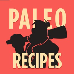 Natural Paleo Diet Recipes - Healthy Caveman Approved Recipe Ideas