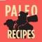 Looking for delicious and well rounded Paleo recipe ideas