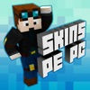 Best Skins Creator Pro – for Minecraft PE & PC