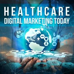 Healthcare Digital Marketing