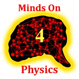 Minds On Physics the App - Part 4
