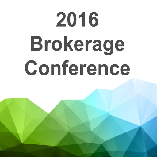 FB Brokerage Managers Conf.