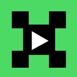 Videos for Minecraft