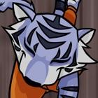 Kung Fu Smash Party Pro icon