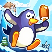 Codes for Hopping Penguin: Ice Cream Adventure Hack
