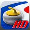 Curling3D lite - iPadアプリ