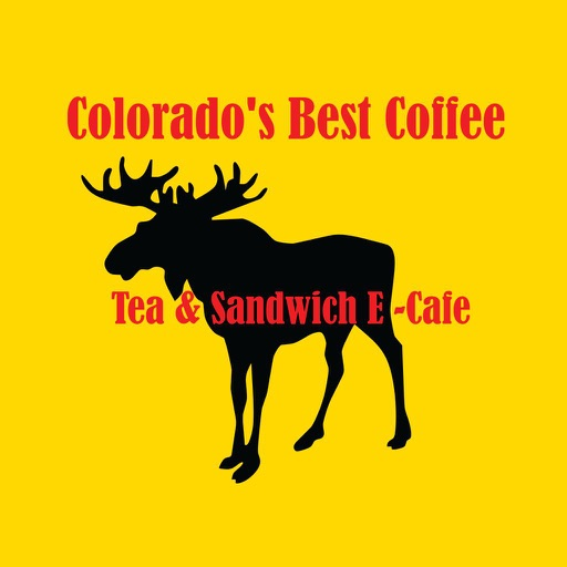 Colorado's Best Coffee