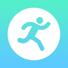 Map My Route - Check the Distances of Runs & Rides