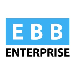 EBB - Enterprise Bulletin Board
