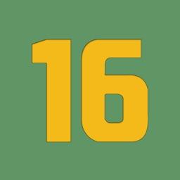 Pocket Wiki for FIFA 16