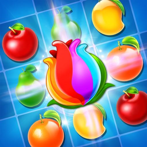 Fruit Juice Fresh Juice