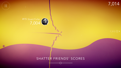 FLO Game screenshot 1