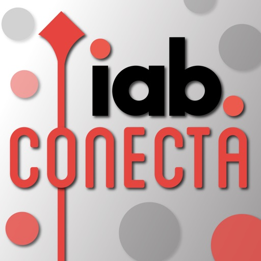 IAB Conecta 2016