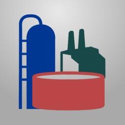 BoilerMac Toolbox