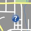 Où suis-je à?