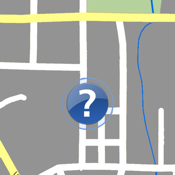 Where Am I At app review