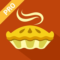 Yummy Pie Recipes Pro ~ Best of pie recipes