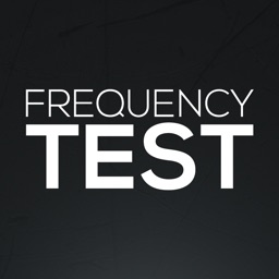 Frequency Test
