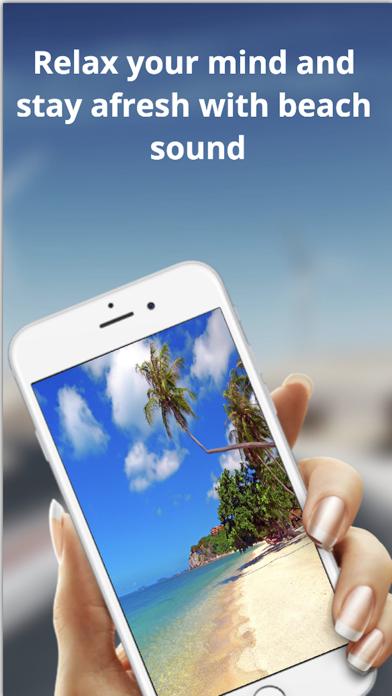 Midnight Soother - Sleep Sound screenshot 2