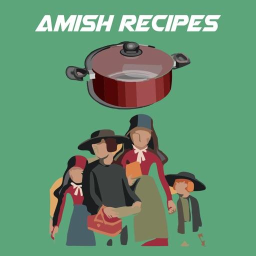 Amish Recipe