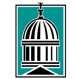 Capitol Bank-Mobile Banking for iPad
