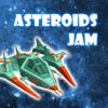 V Lokeswara Reddy - Asteroids Jam artwork