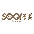 SOQI学苑 icon