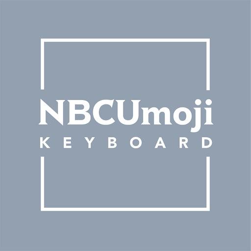 NBCUmoji