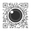 QRコードリーダー無料の読み取りQRコード...