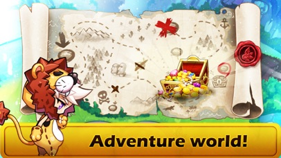 WIND runner adventureのおすすめ画像3