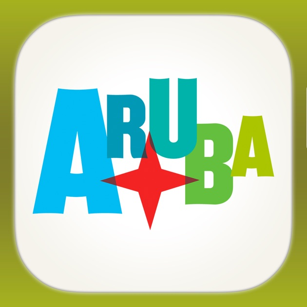 Aruba Personal Tour Guide