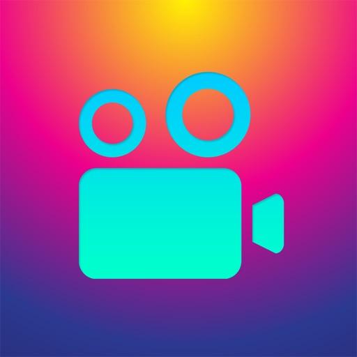 マイビデオキーボード‐カッコいいビデオの設定